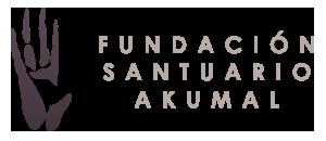 Fundación Santuario Akumal